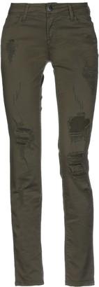 MET Casual pants - Item 13122218WS