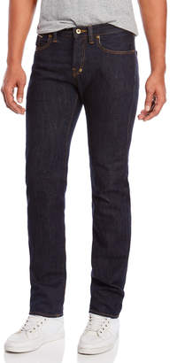 PRPS Demon Slim Fit Jeans