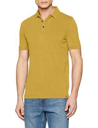 ade35d1604 Camel Active Men's Polo 1/2 Shirt,(Manufacturer Size:)
