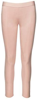 David Lerner New York Micro Suede Opal Jeggings
