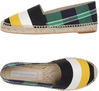 Stella McCartney Espadrilles