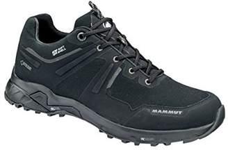 Mammut Women's Wander-Schuh Mercury III GTX Low Rise Hiking Shoes