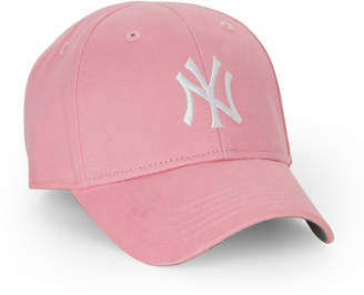 '47 Infant Girls) New York Yankees Cap