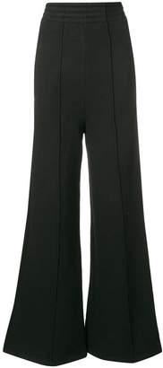 Alexander Wang wide leg trousers