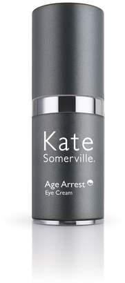 Kate Somerville R) 'Age Arrest(TM)' Eye Cream