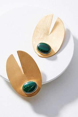 Ryka ZOJA Post Earrings