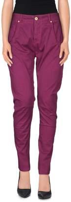 Manila Grace Casual pants - Item 36672316