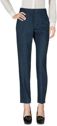 Paul Smith BLACK LABEL Casual pants - Item 13004878TH