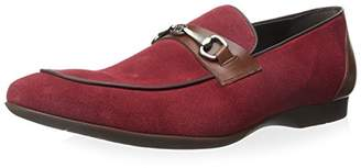 Mezlan Men's Penny Loafer