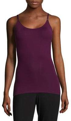 Spanx Plus Hollywood Socialight Slimming Cami