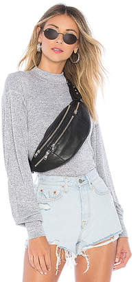 Rag & Bone Bigsby Top