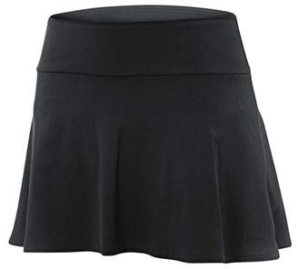 Speedo Women's Swim Skirt
