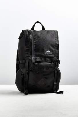 JanSport Carbon DC Backpack