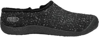 Keen Howser Wool Slide Slipper - Women's