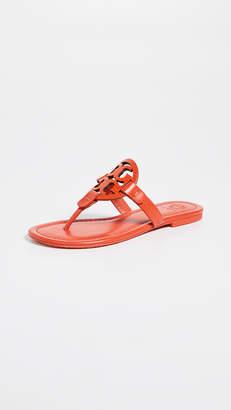 f4b1ef90a Tory Burch Miller Sandals - ShopStyle