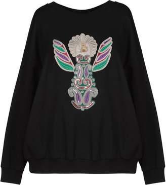 Soallure Sweatshirts