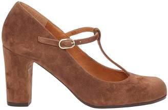 Chie Mihara High Heel Shoes High Heel Shoes Women