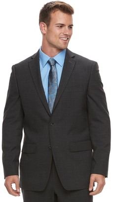 Apt. 9 Men's Slim-Fit Stretch Suit Jacket