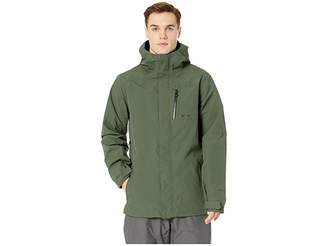 Volcom Snow L Gore-Tex Jacket