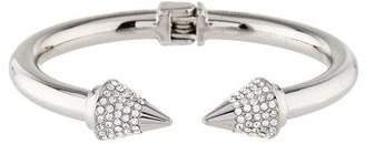 Vita Fede Crystal Titan Bracelet