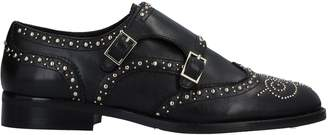B | Private BPRIVATE Loafers - Item 11512329OB