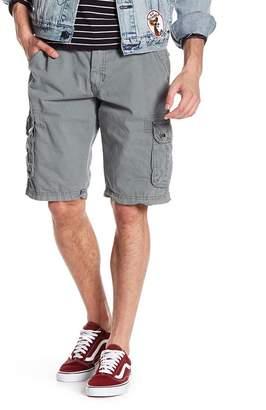 X-Ray XRAY Cargo Shorts