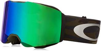 Oakley Unisex's Fall Line 708520 0 Sports Glasses