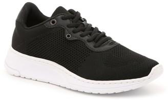 Rieker Melody 06 Sneaker