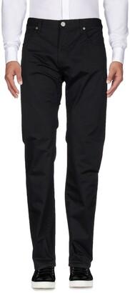 Armani Jeans Casual pants