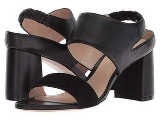 Stuart Weitzman Erica Women's Shoes