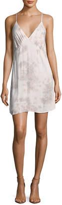 Young Fabulous & Broke Lexington Printed Dress