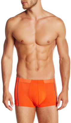 2(X)IST Cross Trainer No-Show Trunk $30 thestylecure.com