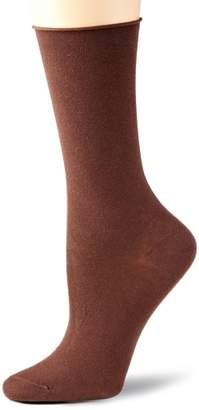 Elbeo Women's Calf Socks,(II)