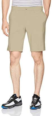 J. Lindeberg Men's Eloy Micro Stretch Shorts