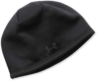 L.L. Bean L.L.Bean Under Armour Outdoor Fleece Beanie
