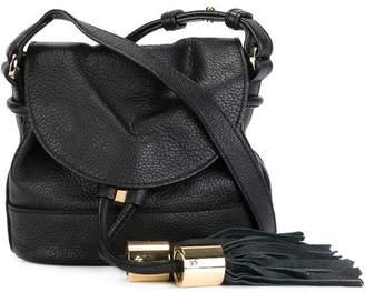 See by Chloe mini 'Vicki' crossbody bag