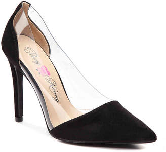 Penny Loves Kenny Opie Pump - Women's