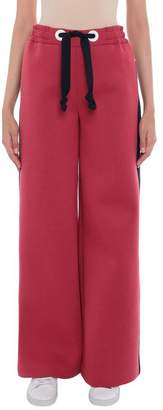 Alessandro Dell'Acqua Casual trouser