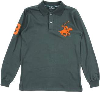 Beverly Hills Polo Club Polo shirts - Item 12184730SC
