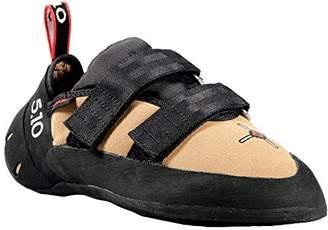 Five Ten Men's Anasazi VCS Climbing Shoe