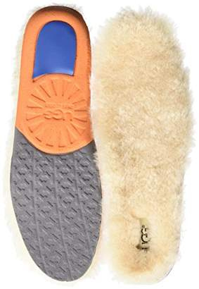 UGG Men's Men's Sheepskin Insole Shoe Accessory