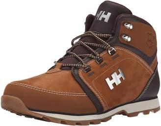 Helly Hansen Men's Koppervik Winter Work Boot