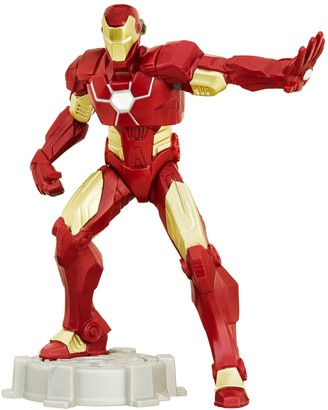 Hasbro Marvel Avengers Playmation Iron Man Hero Smart Figure