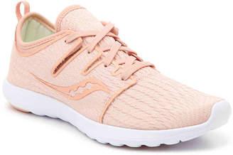 Saucony Eros Lightweight Running Shoe - Women's