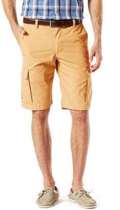 Dockers D3 Perfect Short Classic Fit