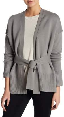 Brochu Walker Sade Cardigan Wool & Cashmere Blend Cardigan