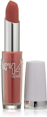 Maybelline New YorkSuperstay 14 hour Lipstick