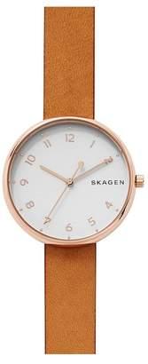 Skagen Women's Signature Quartz Watch, 36mm