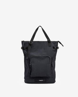 Express Timbuk2 Convertible Backpack Tote