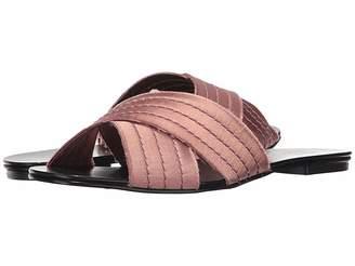 Pedro Garcia Elisa Women's Sandals